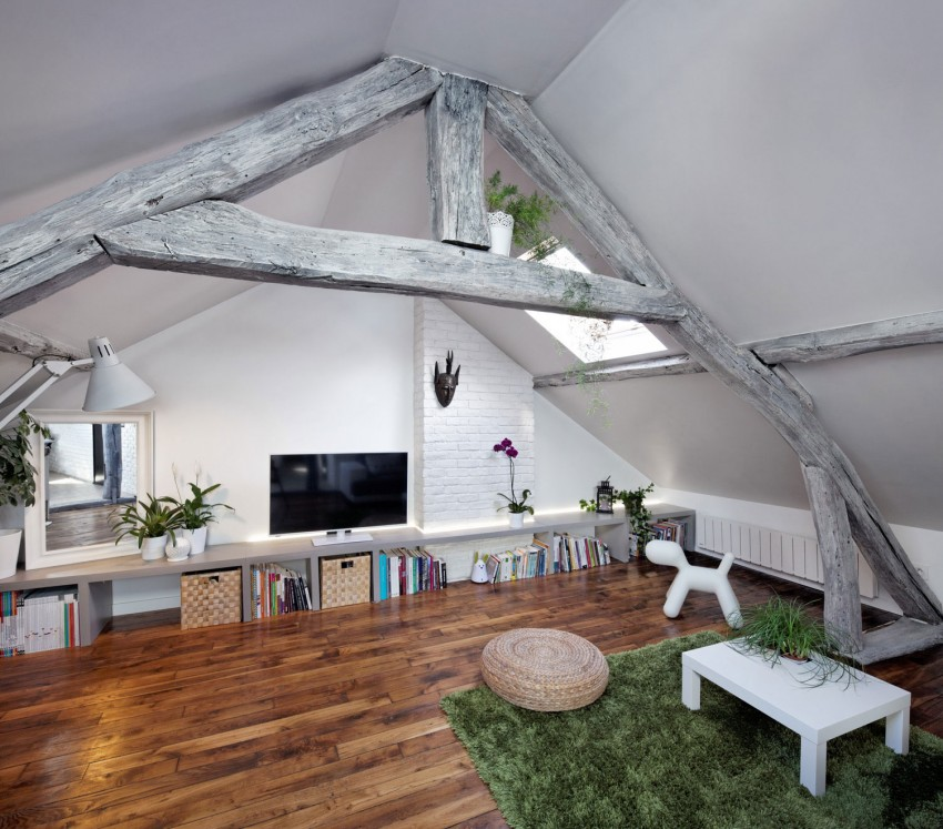 Living Room - Freshom 04.jpg