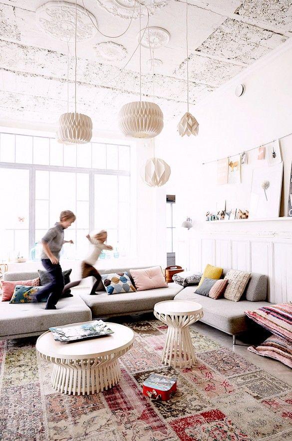 Living Room - domainehome.com.jpg