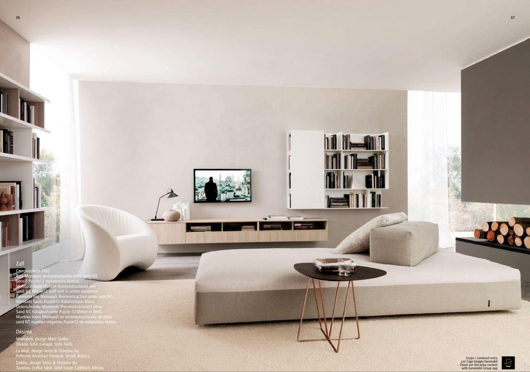 Living Room - Desiree Divani 01.JPG
