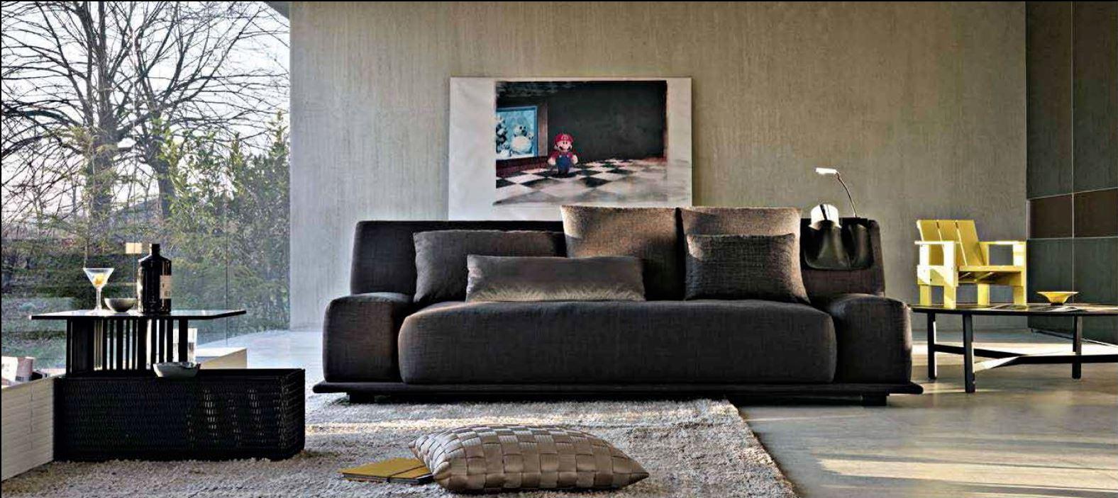 Living Room - Molteni & Cie 06.JPG