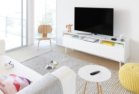 Living Room - mms.businesswire.com .jpg