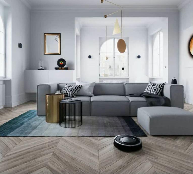 Living Room - Tomek Michalski.JPG