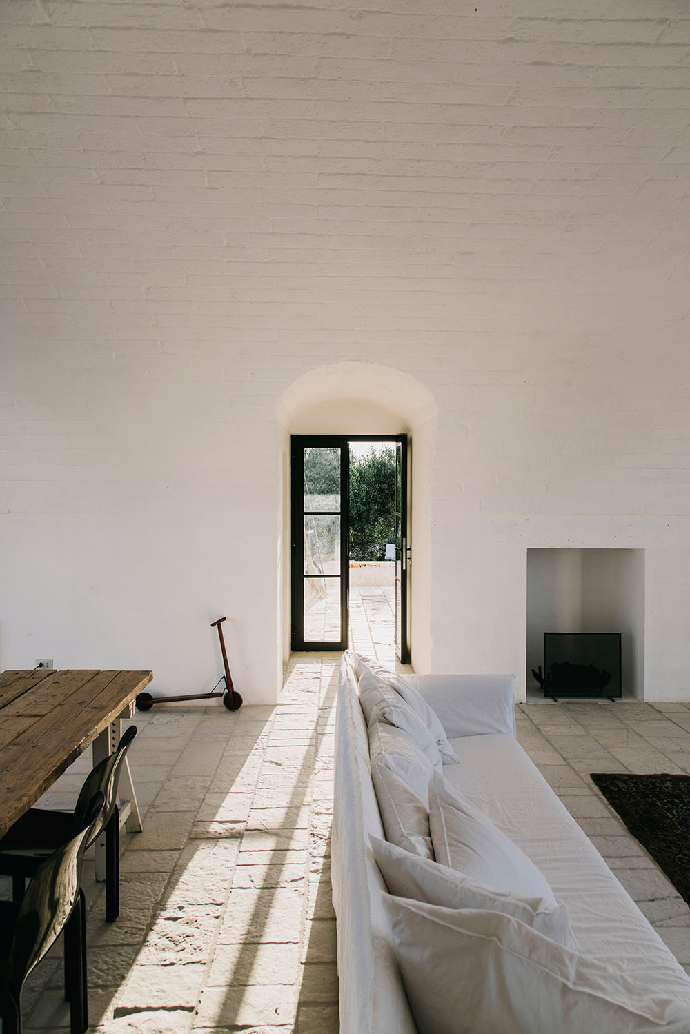 fubiz living room.jpg