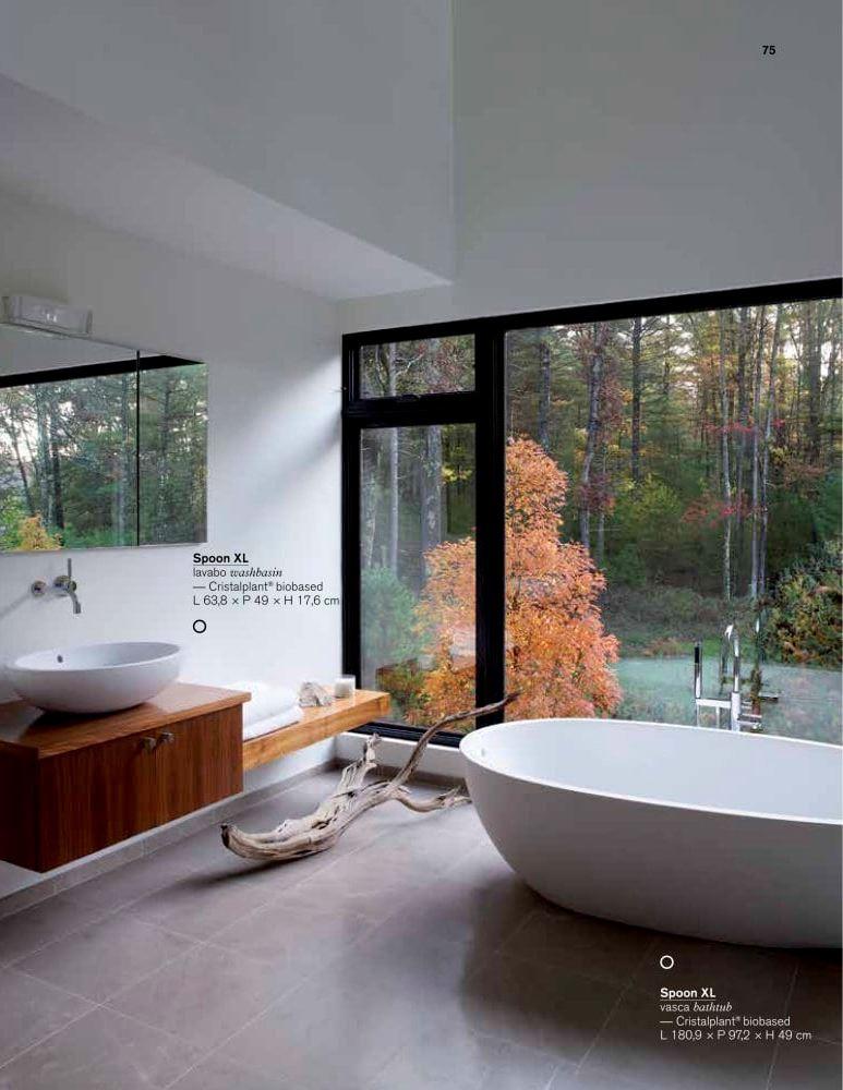 Bathroom - Agape 02.JPG