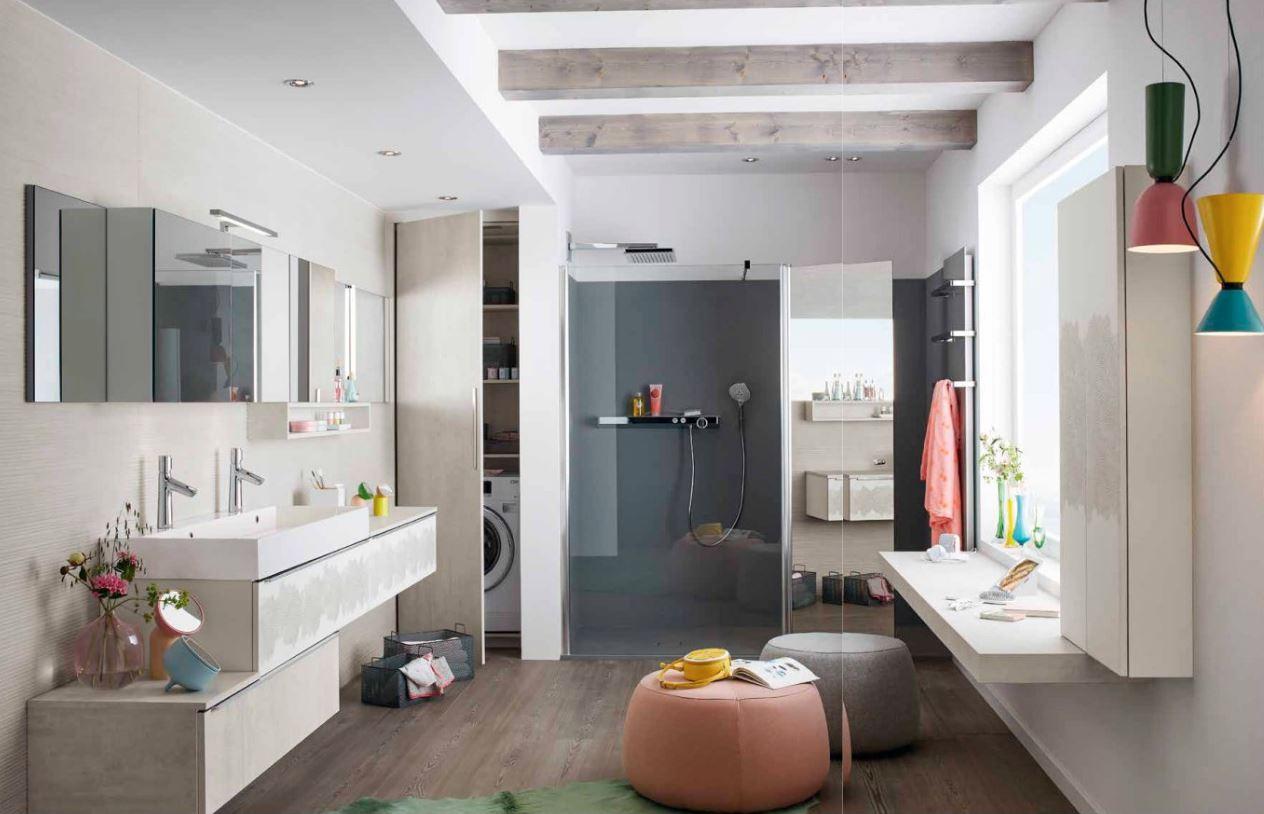 Bathroom - Mobalpa 02.JPG