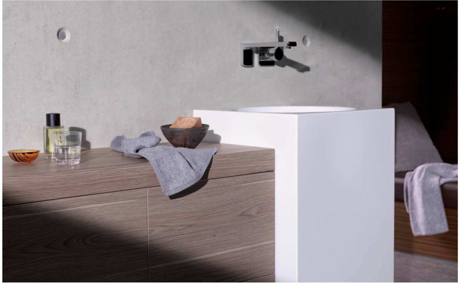 Bathroom - Alape 03.JPG