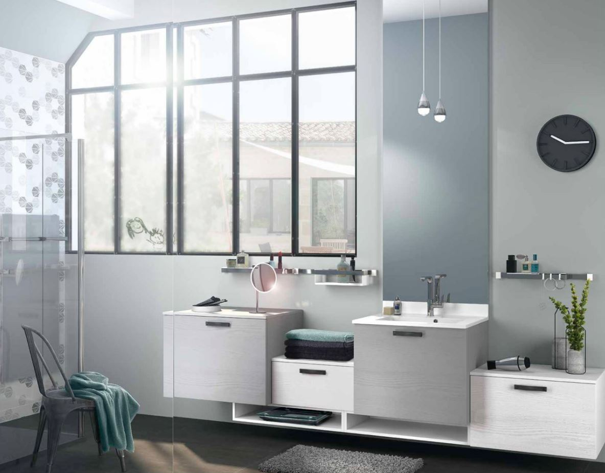 Bathroom - Mobalpa 03.JPG