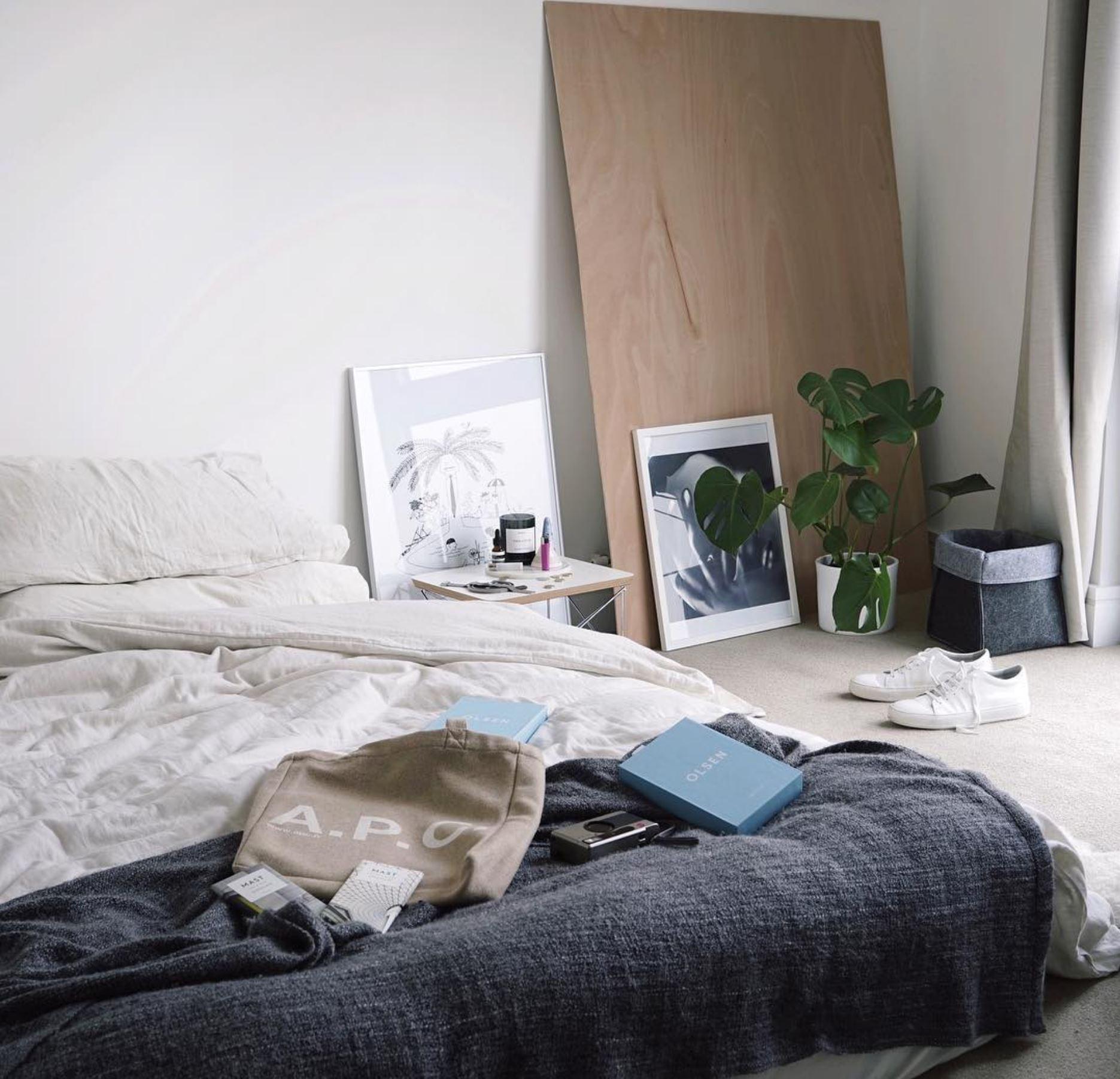 fredrikrisvik bedroom 02.jpg