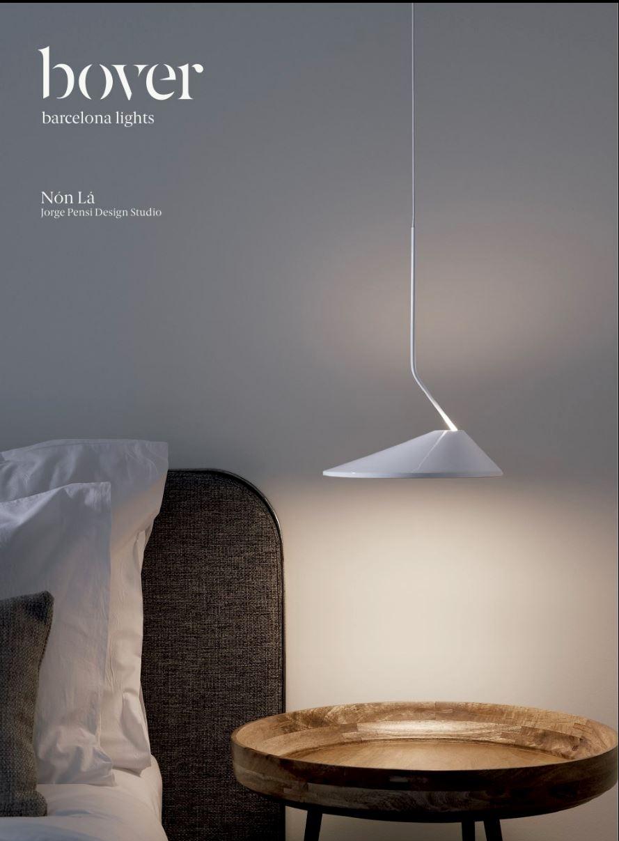 Bedroom - Bover 01.JPG