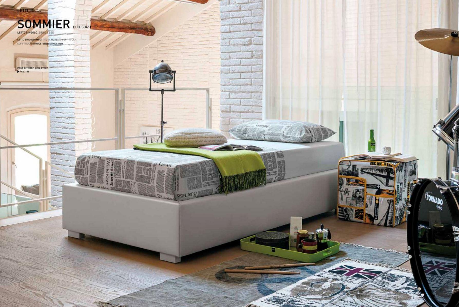 Bedroom - Target Point 02.JPG