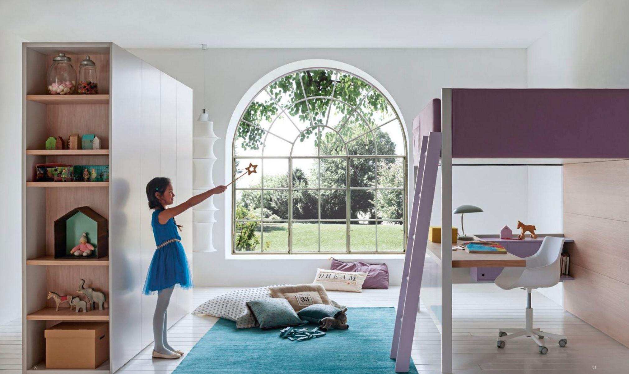 Kid Bedroom - Battistella 02.JPG