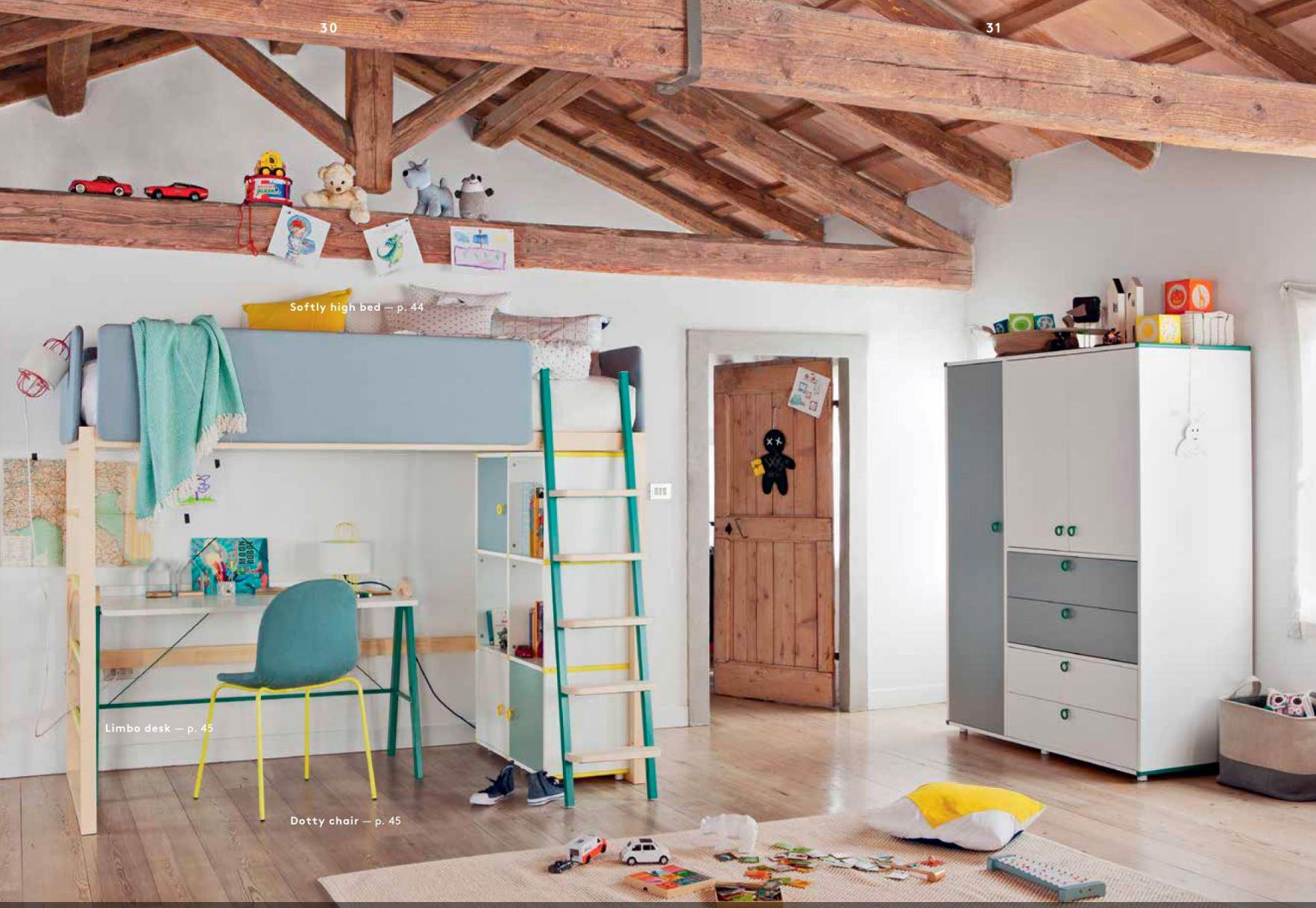 Kid Bedroom - dot cross 02 - Copie.JPG