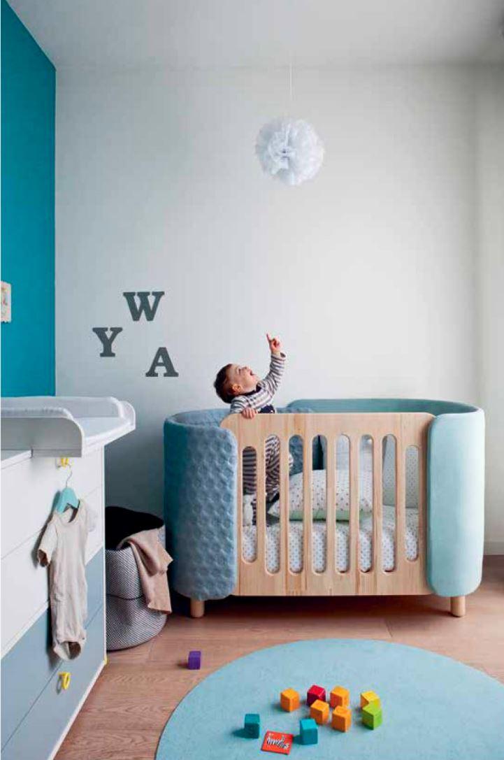 Kid Bedroom - dot cross 01 - Copie.JPG