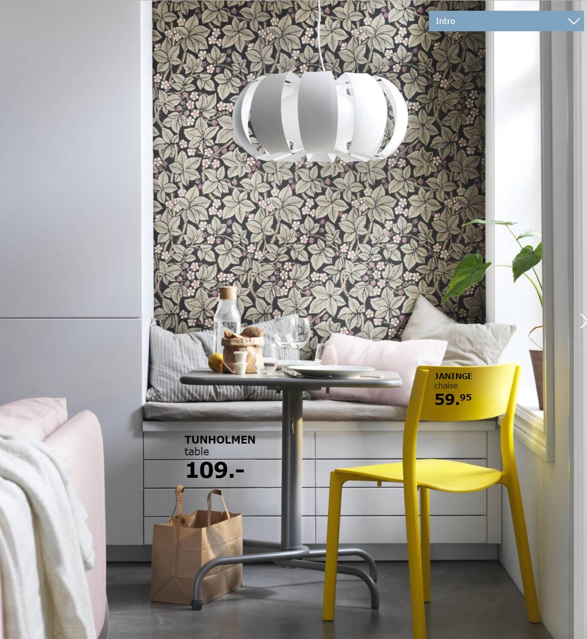 Ikea Dining Room.jpg