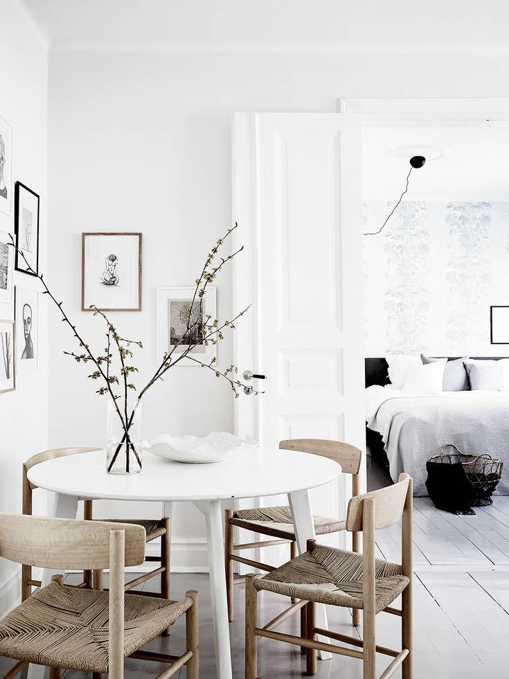 Jonas Berg design items.jpeg