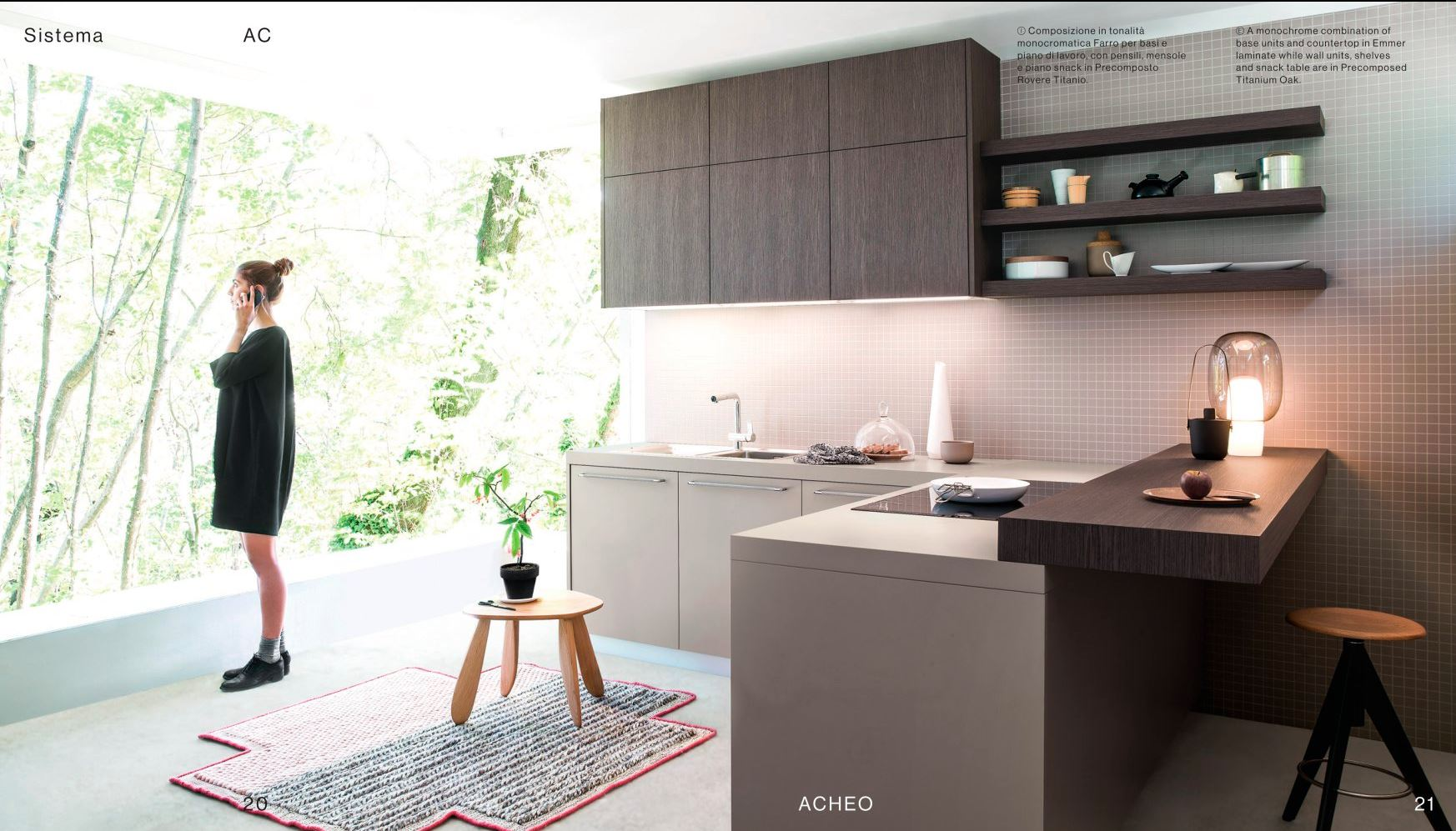 Kitchen - Acheo 03.JPG