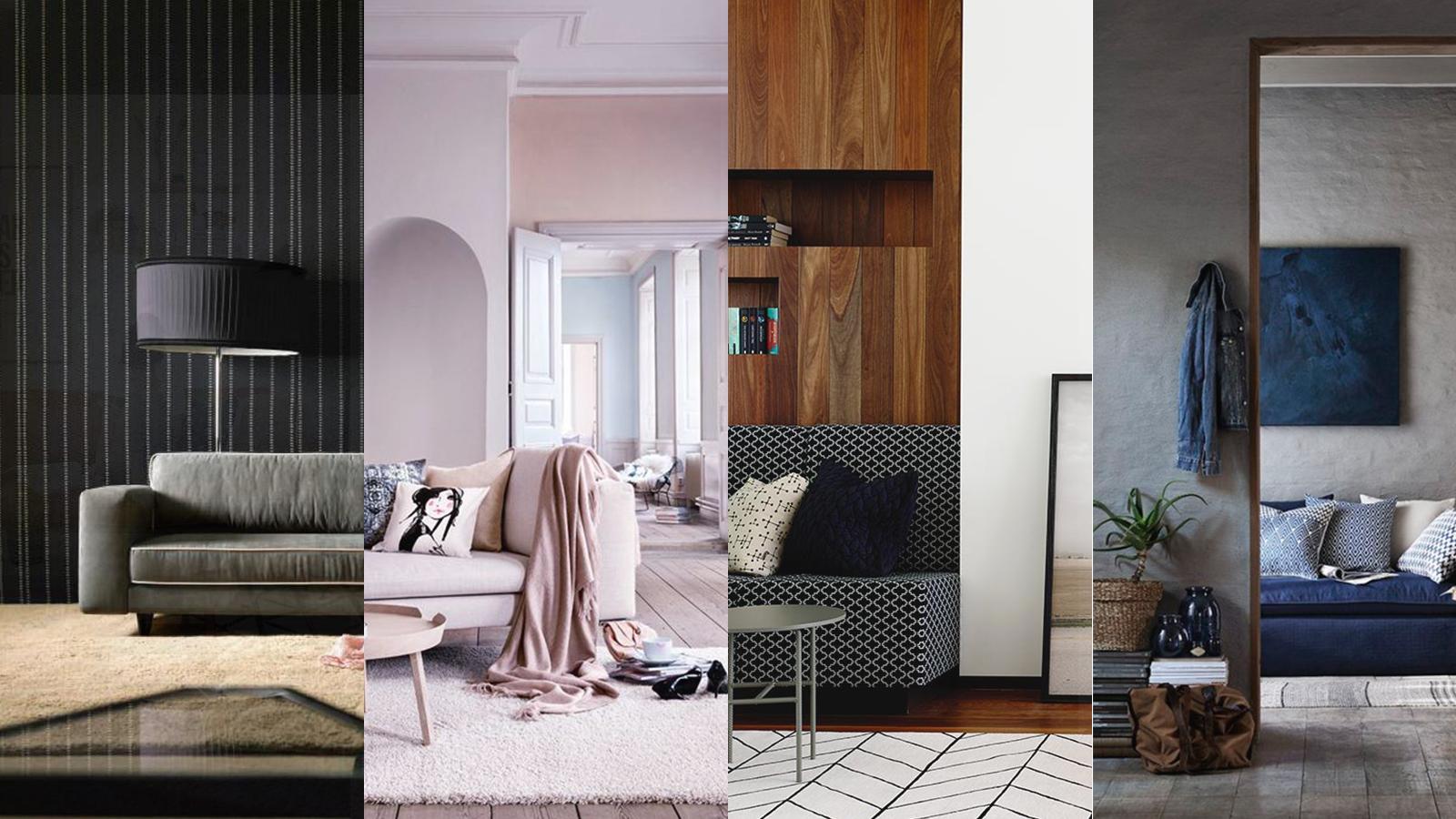Details per Spaces - Living Room.jpg