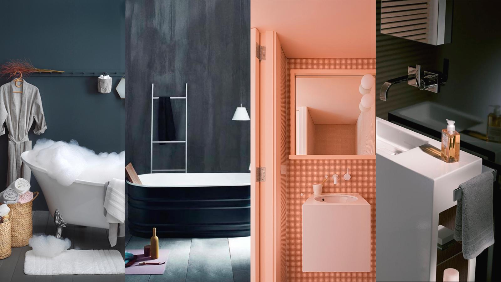 Details per Space - Bathroom.jpg