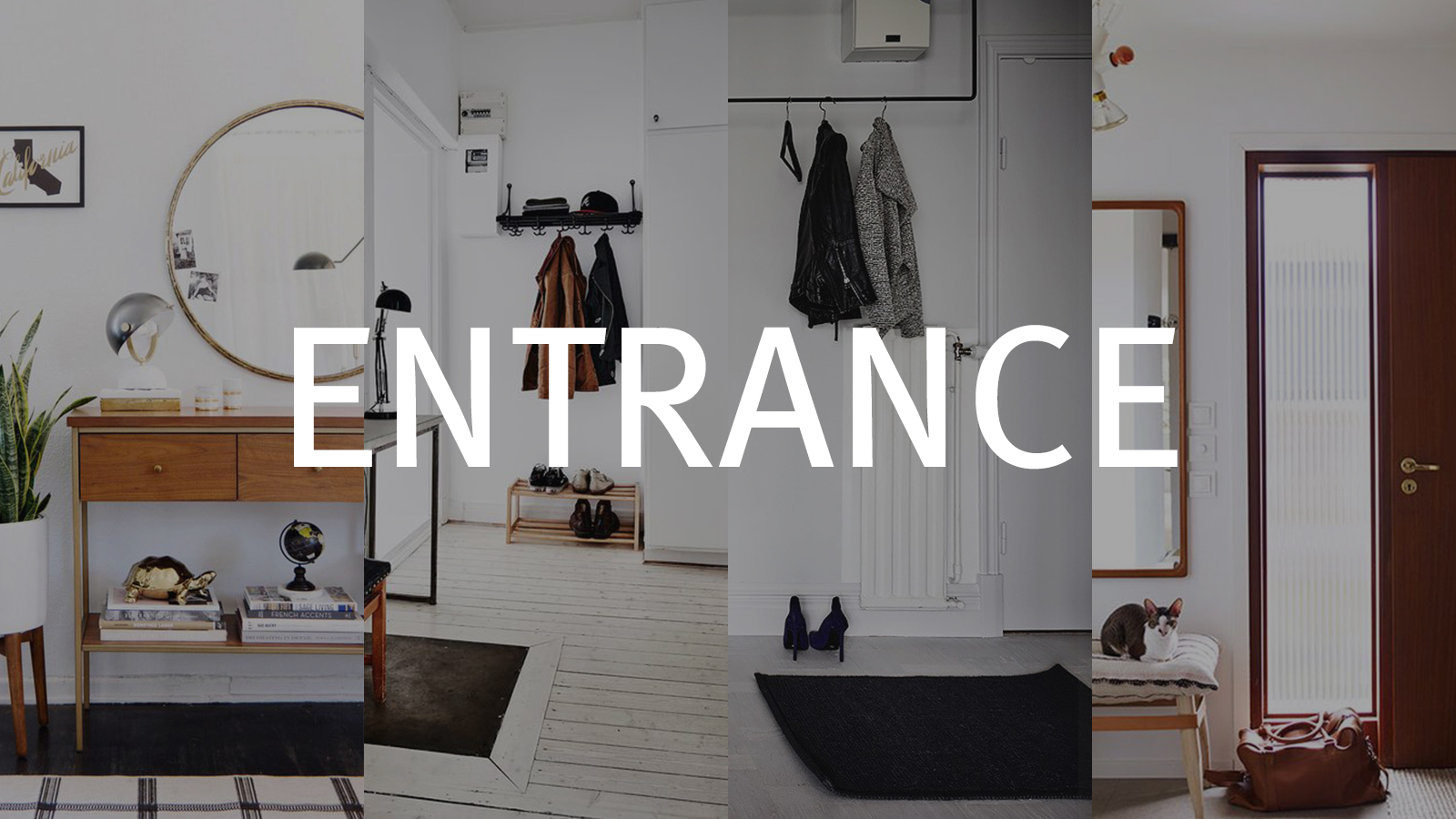 Details per Space - Entrance.jpg