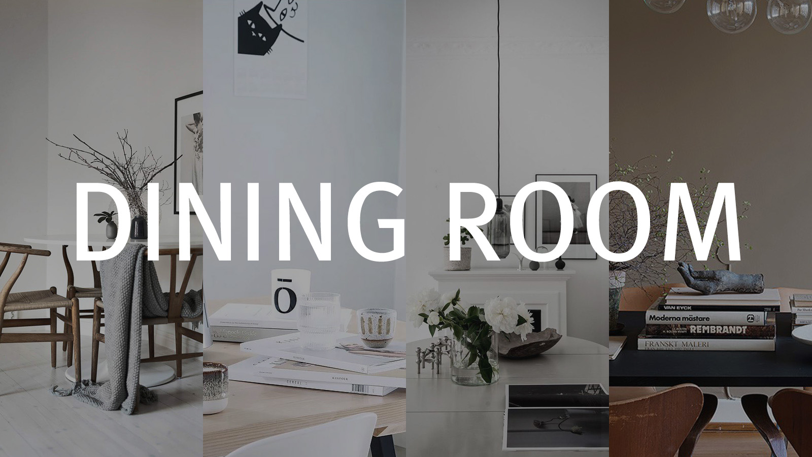 Details per Space - Dining Room.jpg