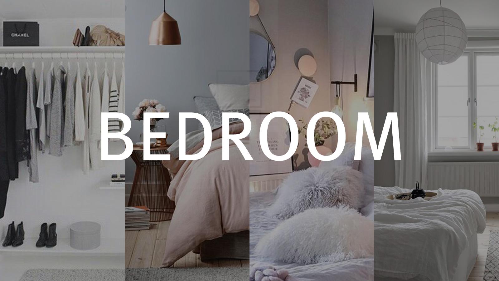 Details per Space - Bedroom.jpg
