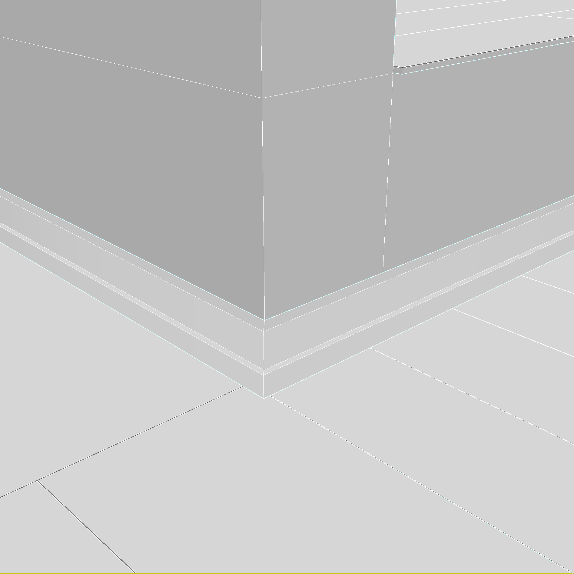 wireframe (2).png