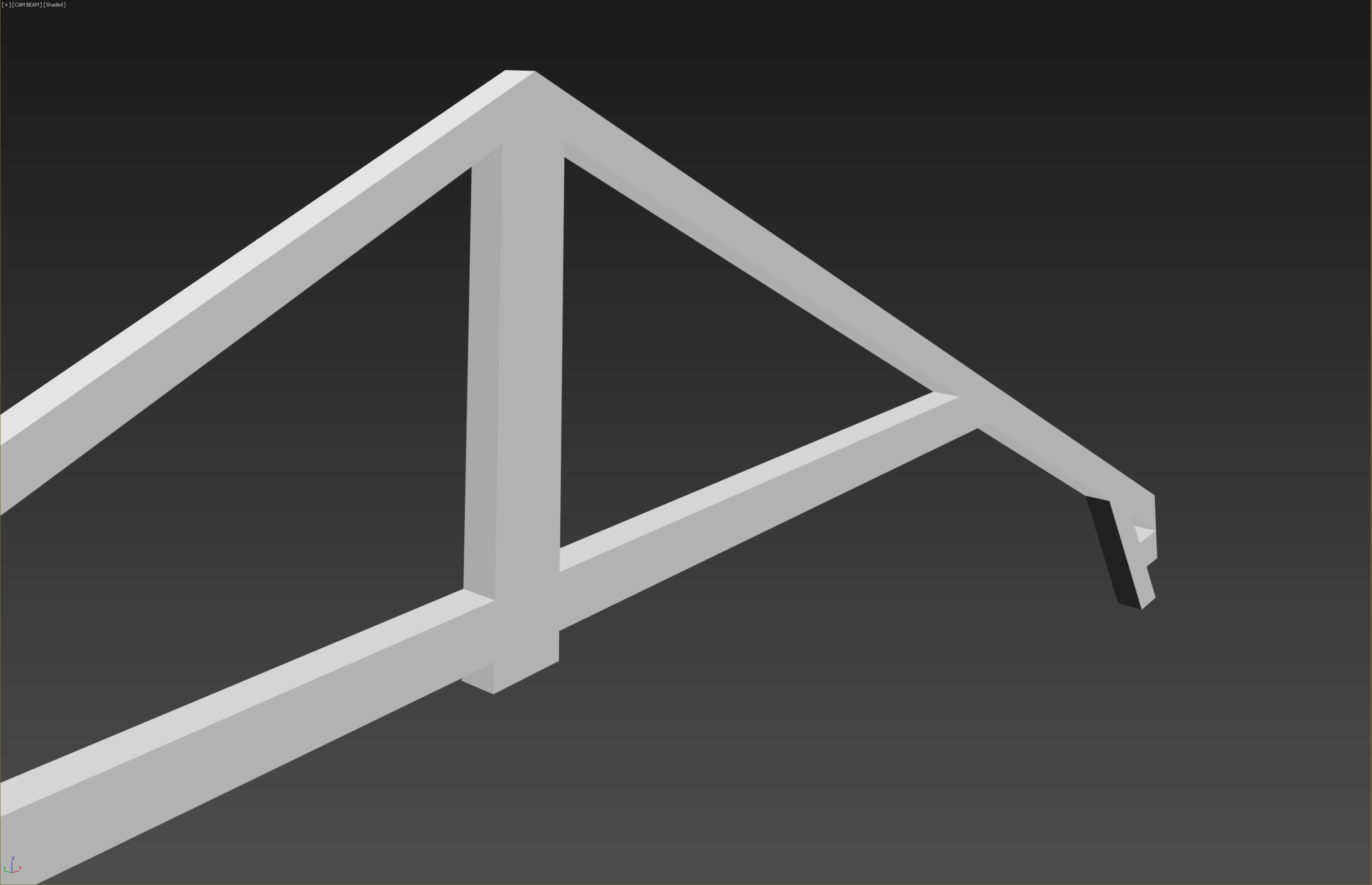 Wooden Beam (1).png