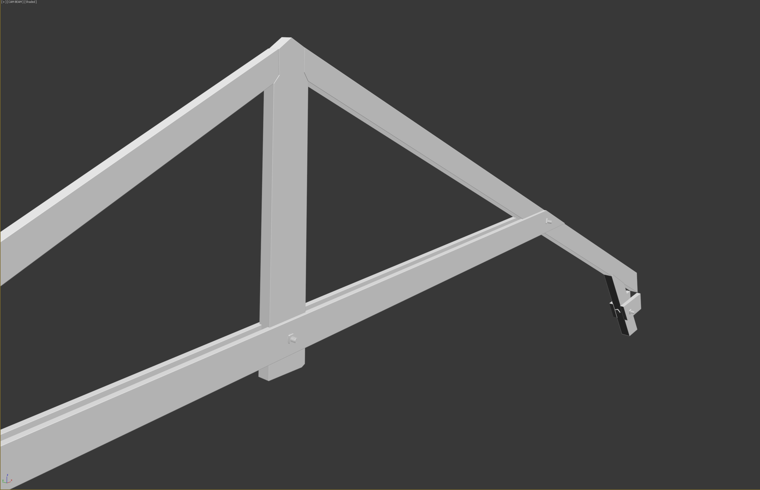 Wooden Beam (2).png