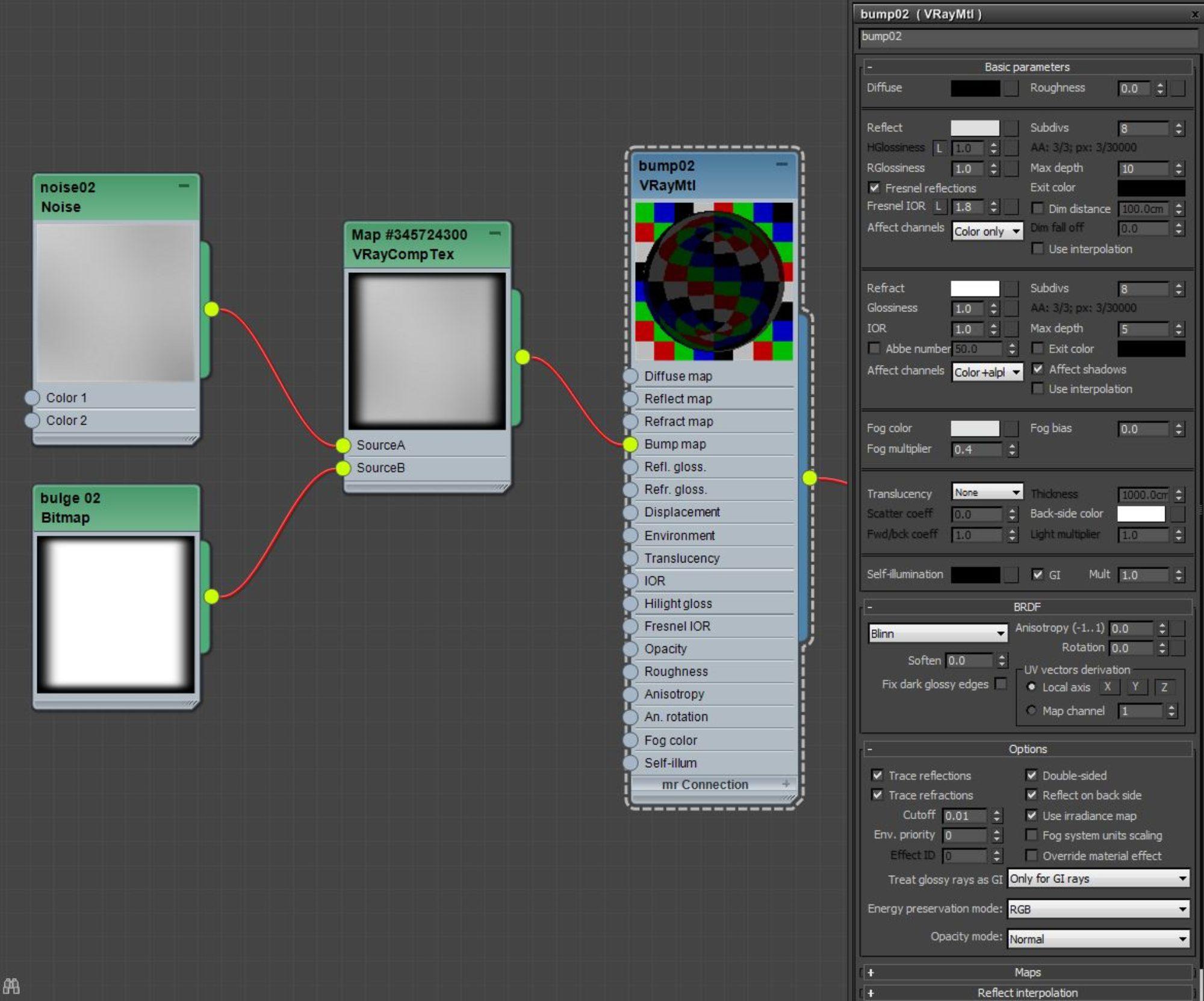 carey-house-tutorial-04-texturing-12.jpg