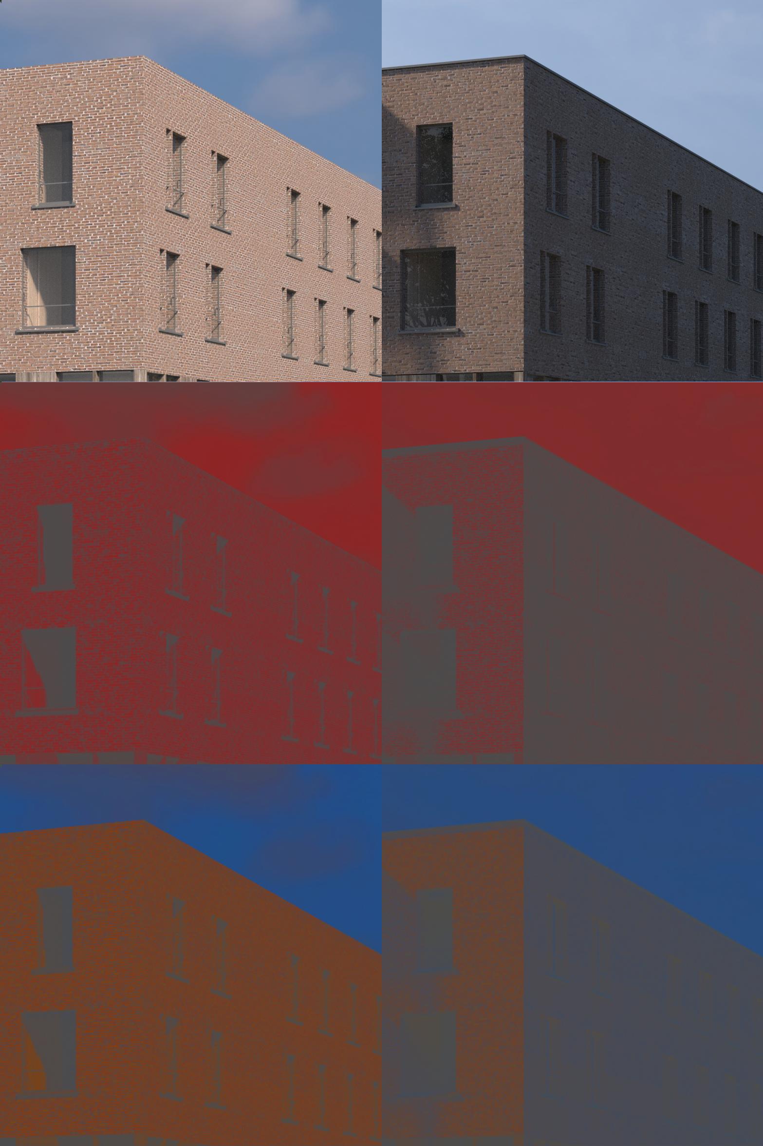 Colors Variation.jpg