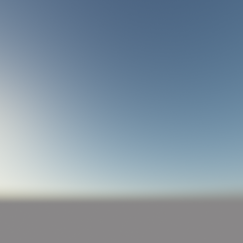 Vray Sky.png
