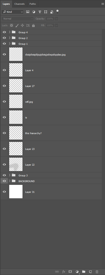 Crappy Folder Structure.png