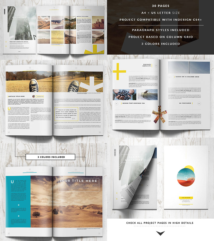 clean-indesign-magazine-template.jpg