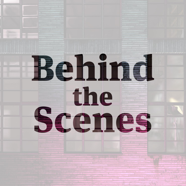 thumbnail behind the scenes.jpg