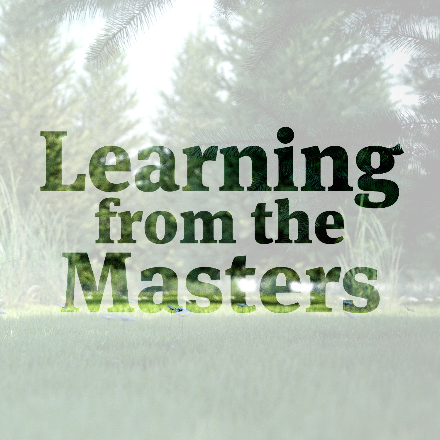 thumbnail learning from the masters.jpg