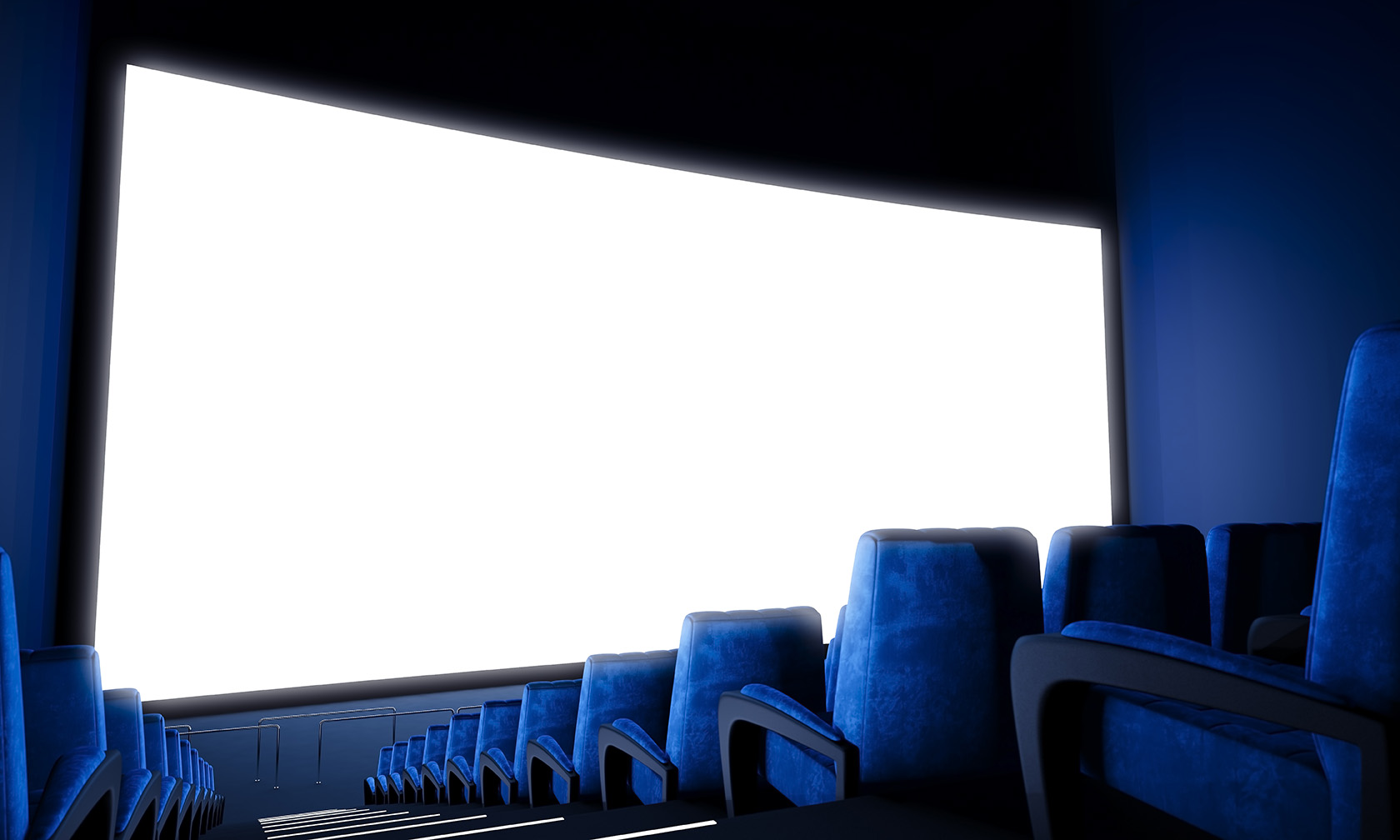 perlux_auditorium.jpg