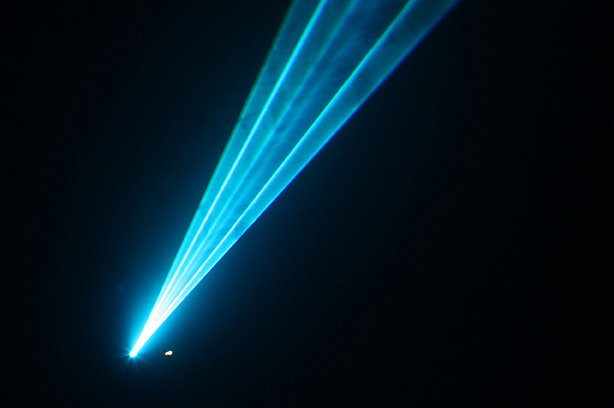 laser_projection.jpg