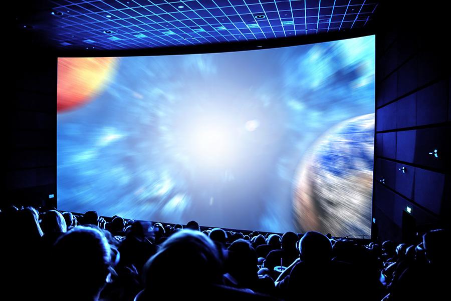 3d_audience.jpg
