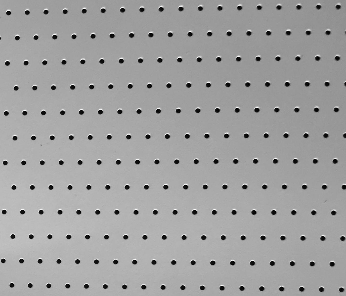 perf pattern.jpg