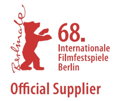 berlinale_supplier.JPG
