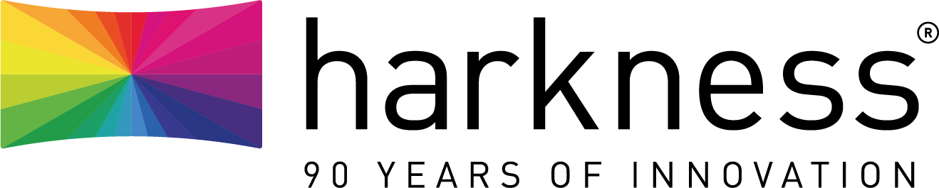Harkness_Master Logo_CMYK.jpg