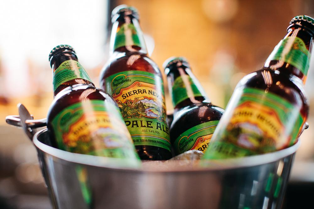 Sierra-Nevada-Smiths-of-Smithfield-Beer