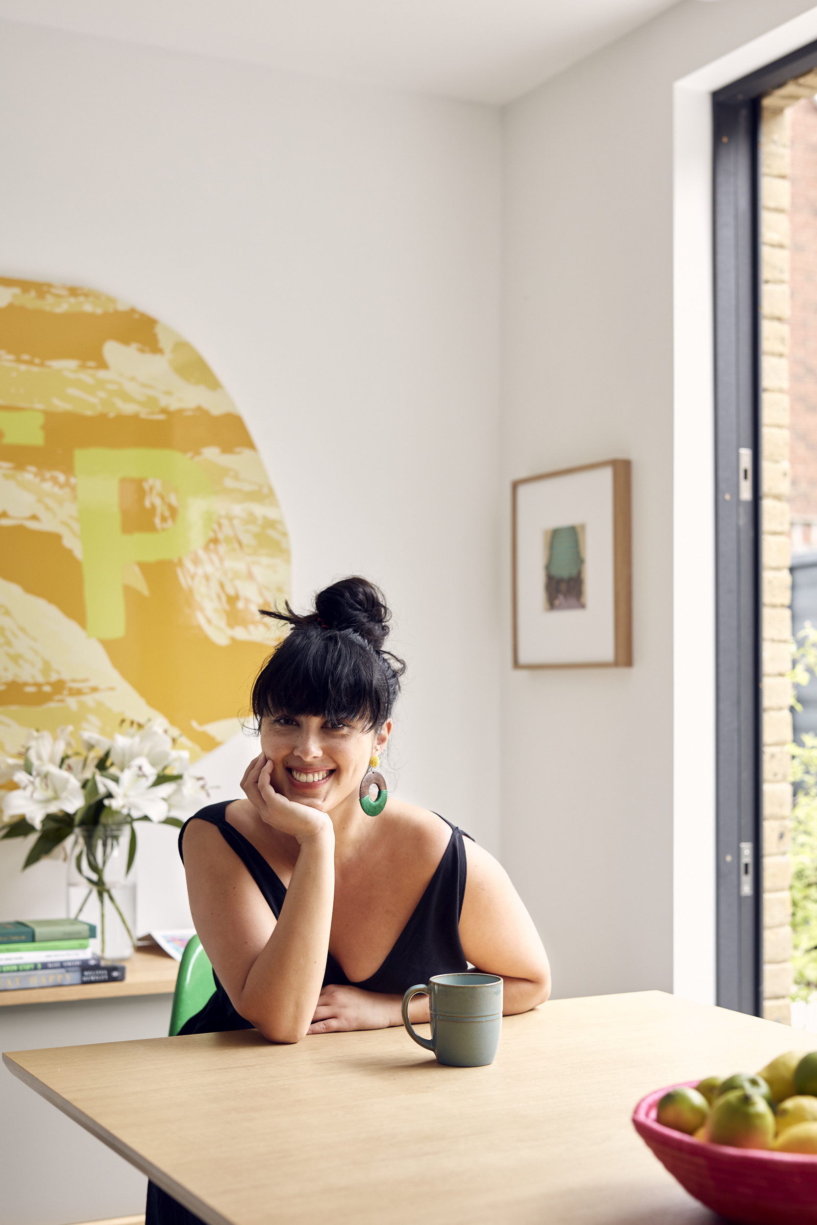 Soho Home - Melissa Hemsley02437.jpg