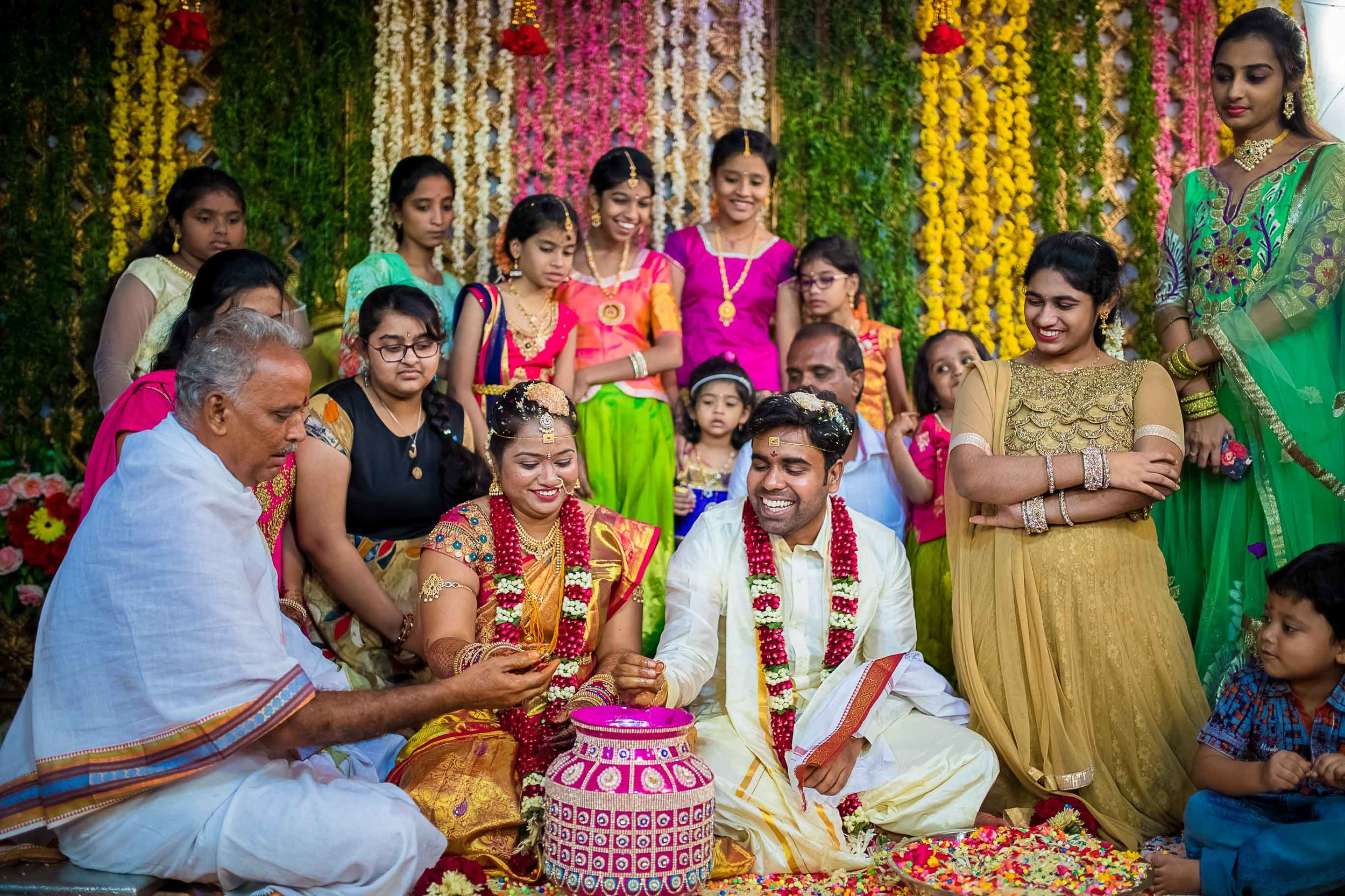 Pixel-Chronicles-Alekhya-Chaitanya-Nellore-Candid-Wedding-Ring-Finding-Ceremony-25.jpg
