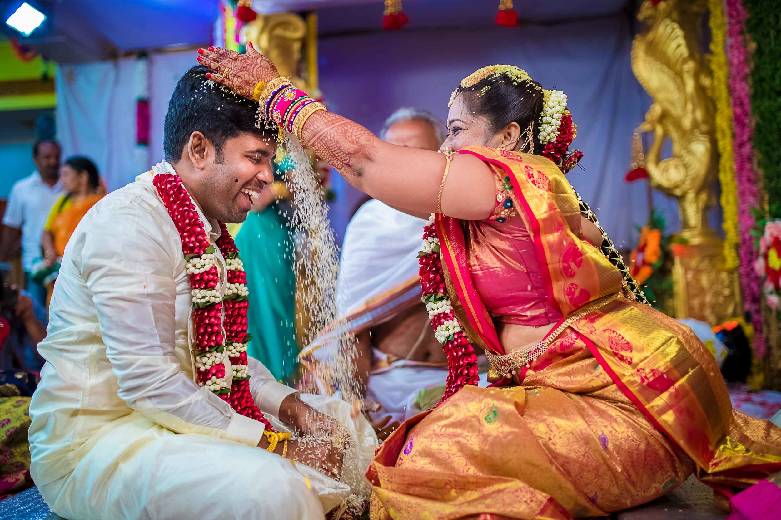 Pixel-Chronicles-Alekhya-Chaitanya-Nellore-Candid-Wedding-Ritual-14.jpg