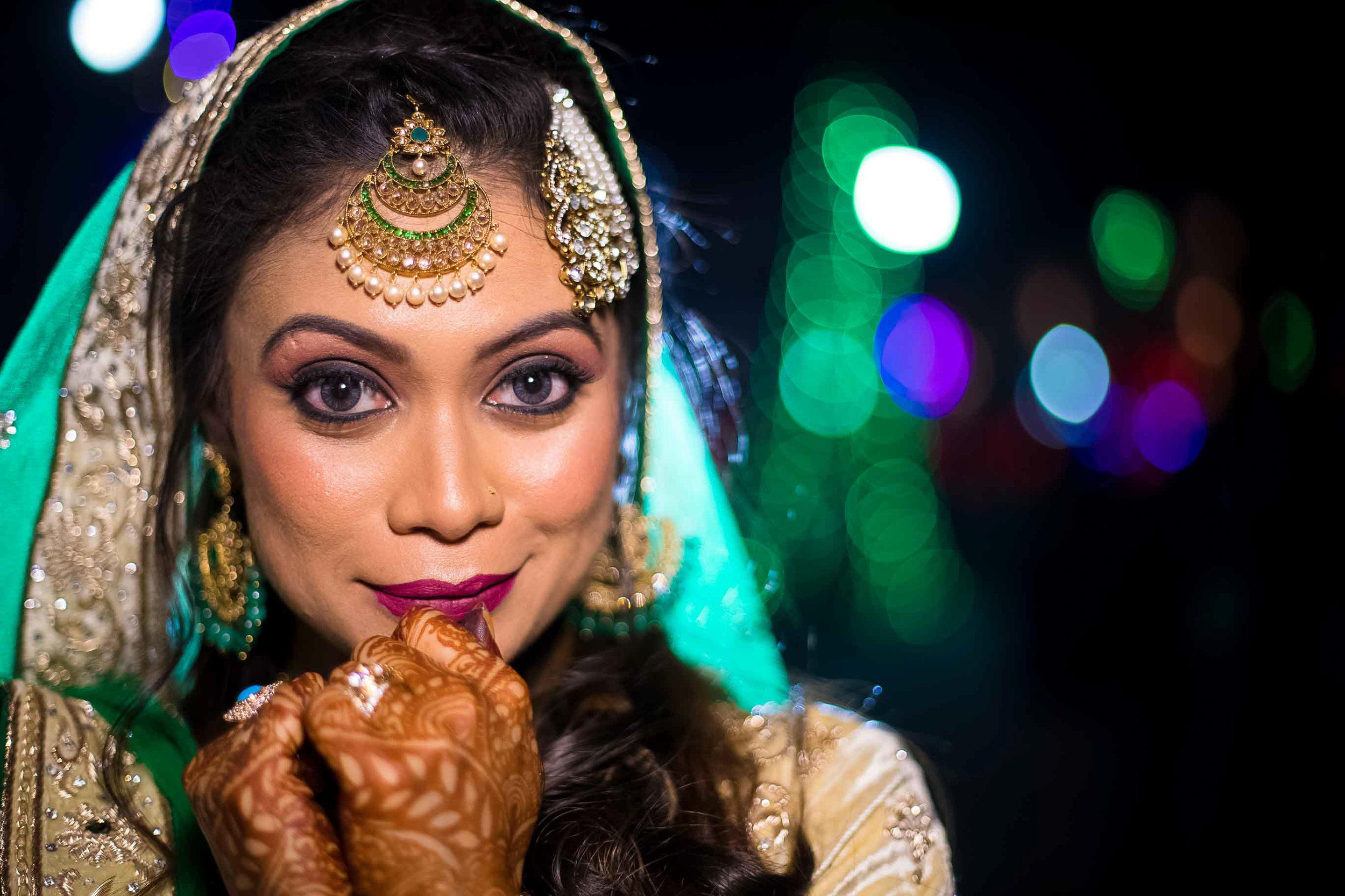 Pixel-Chronicles-Meraj-Yousuf-Candid-Wedding-Documentary-Photography-Beautiful-Bride-Best-Portrait-Muslim-Wedding-17.jpg