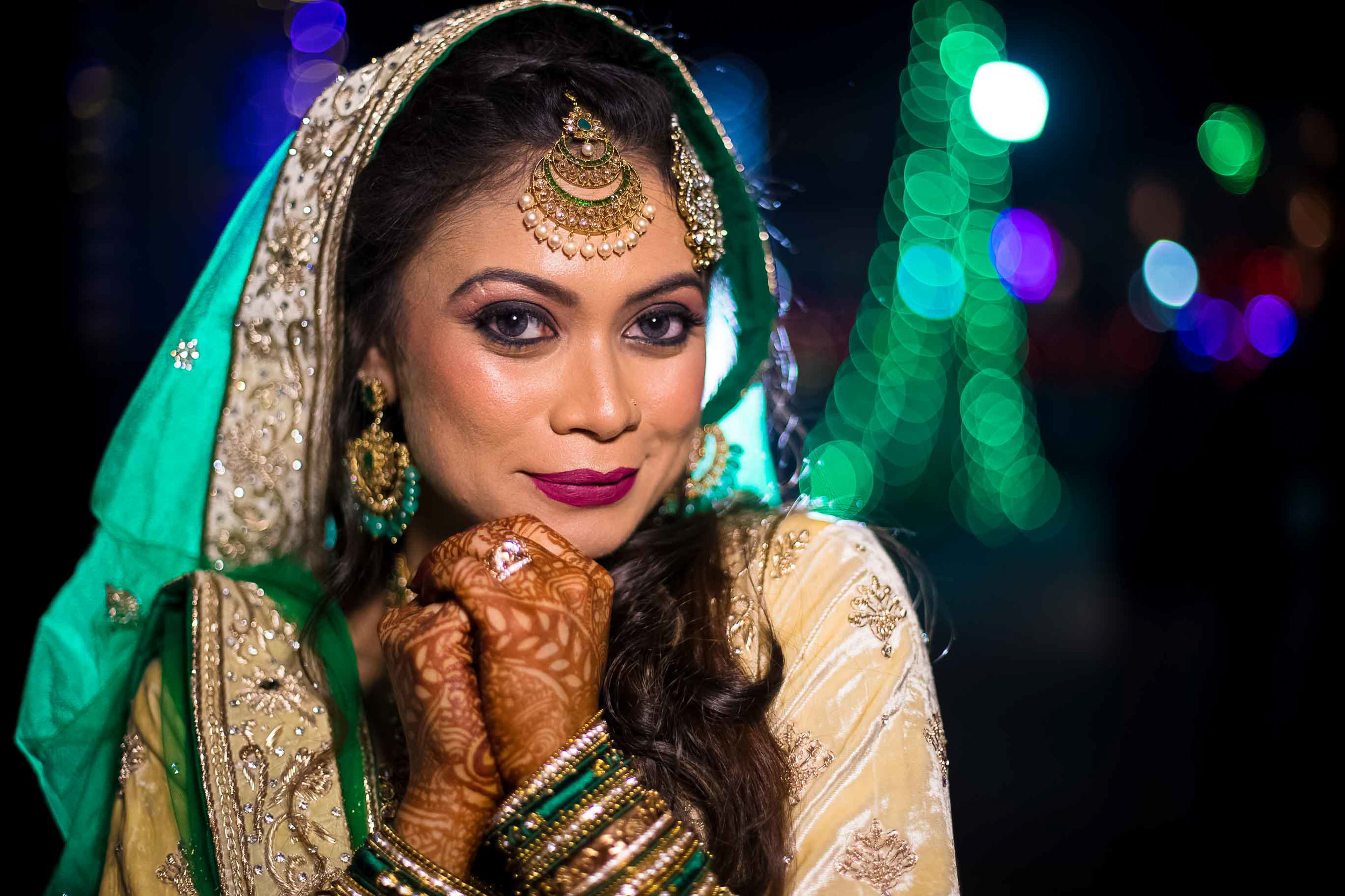 Pixel-Chronicles-Meraj-Yousuf-Candid-Wedding-Documentary-Photography-Beautiful-Bride-Best-Portrait-Muslim-Wedding-18.jpg