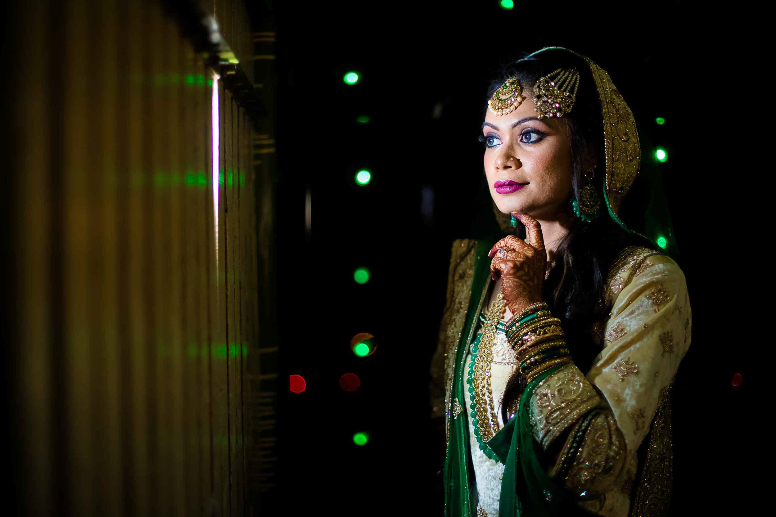 Pixel-Chronicles-Meraj-Yousuf-Candid-Wedding-Documentary-Photography-Beautiful-Bride-Best-Portrait-Muslim-Wedding-21.jpg