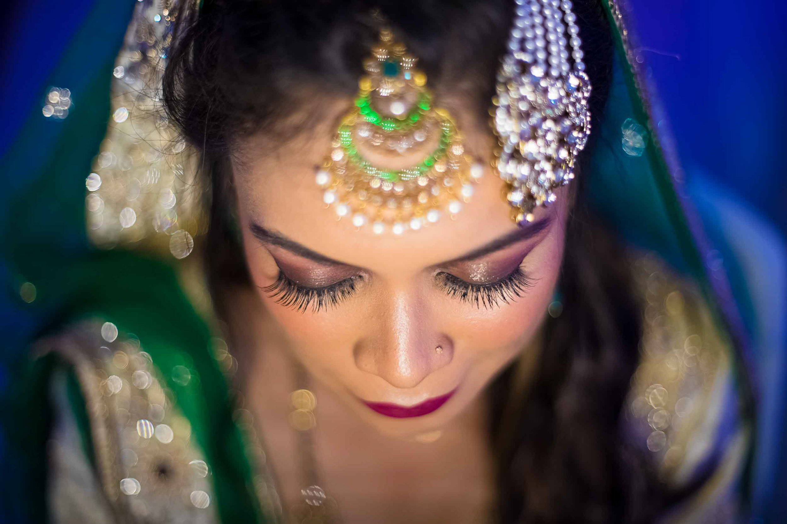 Pixel-Chronicles-Meraj-Yousuf-Candid-Wedding-Documentary-Photography-Beautiful-Bride-Best-Portrait-Muslim-Wedding-24.jpg