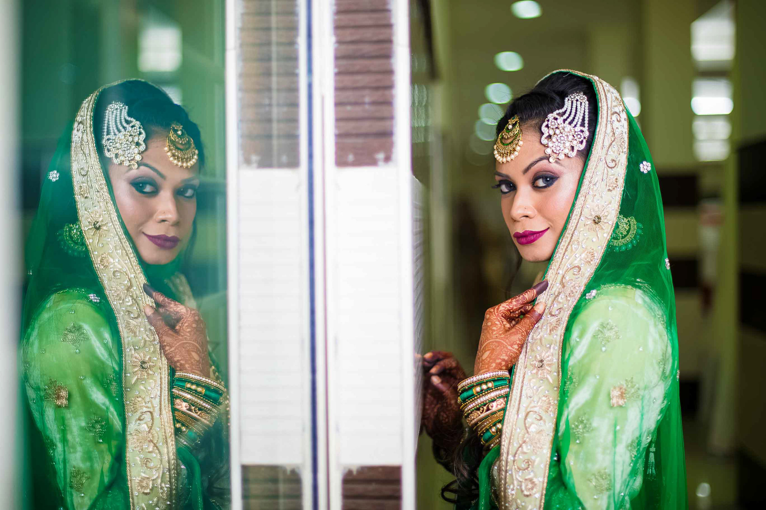 Pixel-Chronicles-Meraj-Yousuf-Candid-Wedding-Documentary-Photography-Beautiful-Bride-Best-Portrait-Muslim-Wedding-Perfect-Bride-30.jpg
